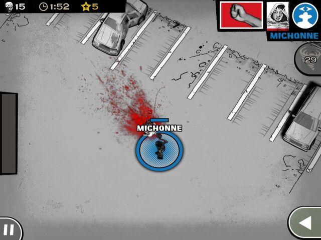 File:Michonne (Assault) fists kill.jpg