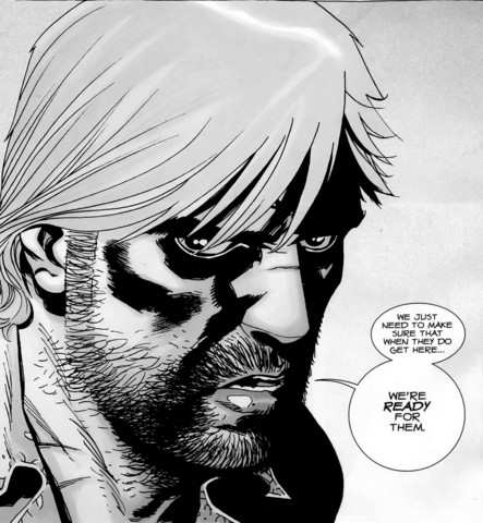 File:Rick Volume 6 This Sorrowful Life 55.PNG