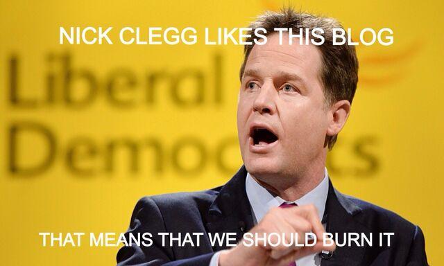 File:Clegg.jpg