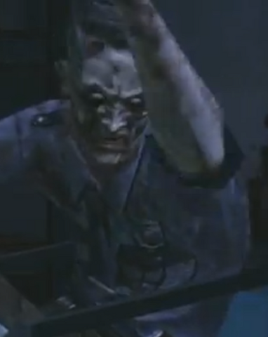 File:Guard Zombie.png
