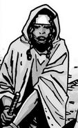 Iss107.Michonne1