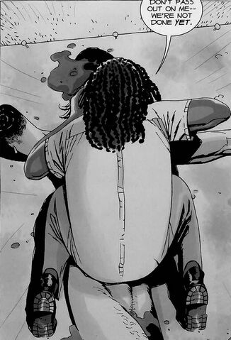 File:Michonne 33 37.JPG