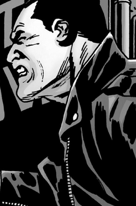 File:17Negan112.png