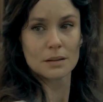 File:Lori's face.JPG