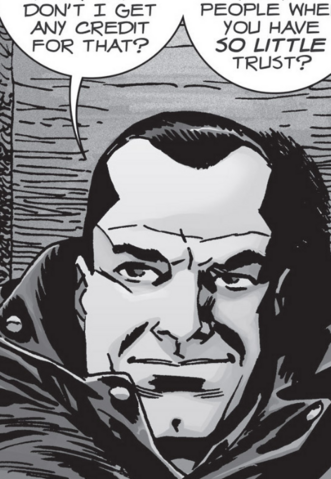 File:Negan 156.png