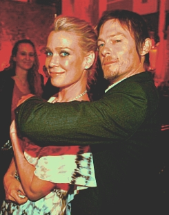 File:Norman and Laurie 2.jpg