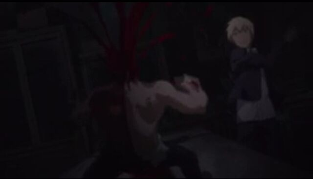 File:AnimeBrutalDeath3.jpg