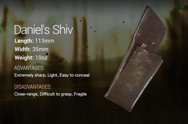 File:Daniel's Shiv.JPG