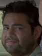 File:Morales emote.png