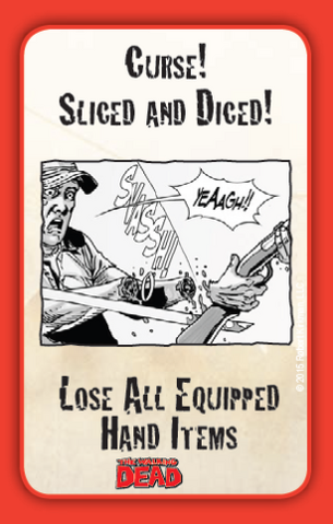File:Munchkin Zombies- The Walking Dead Sliced and Diced card.png.png