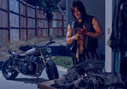 The-walking-dead-season-6-cast-daryl-reedus-935