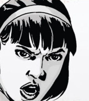 File:Jessie Anderson (Comic).png