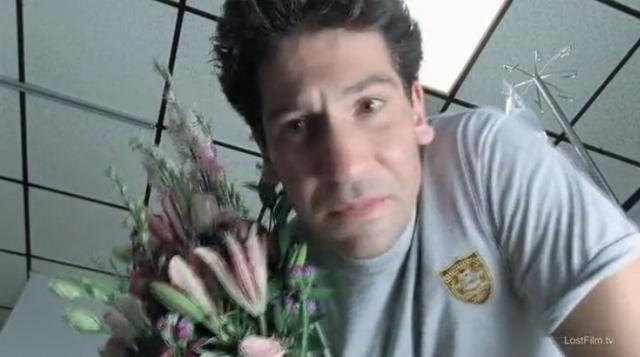 File:Shane visits Rick at hospital.png