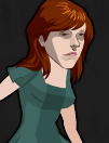 File:Brittany(Companion)(Social Games).png
