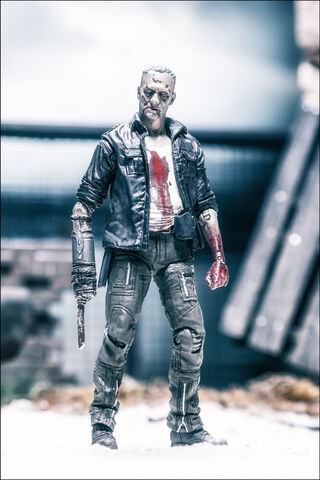 File:McFarlane Toys The Walking Dead TV Series 5 Merle Walker 2.jpg