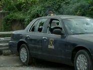 TFG:Sasha shoots militia