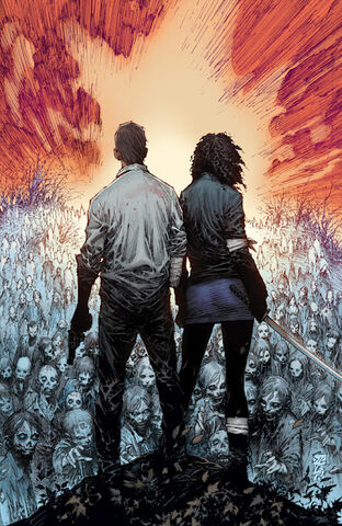 File:Walkingdead100-covb-web72.jpg