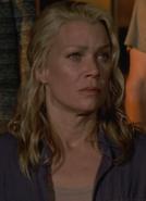 Andrea Made To Suffer sakdopas