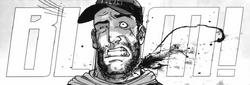 ComicDeath6