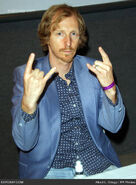 Lew-temple-creation-entertainment-presents-fangoria-2008s-weekend-of-horrors-day-one-01XLQM