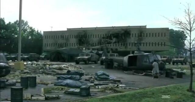 File:Military hospital.jpg