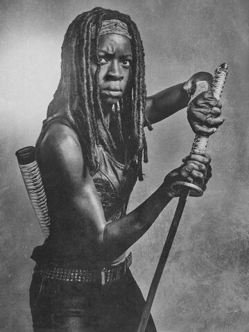 File:The-Walking-Dead-Season-6-Michonne.jpg