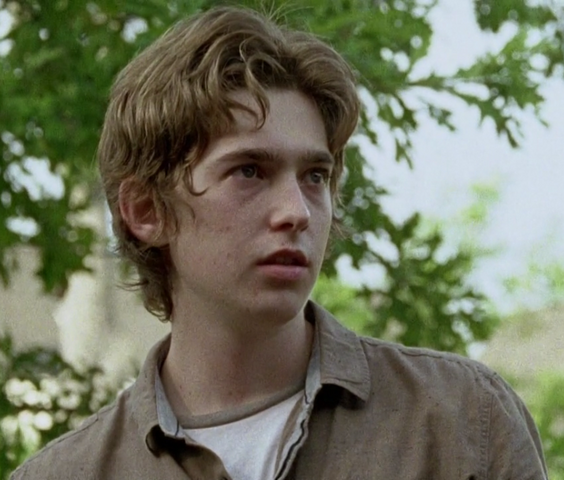 File:6x07 Ron (2).png