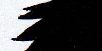 Allen (Comic Series)