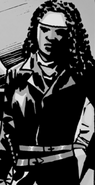 Iss96.Michonne2