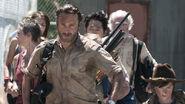 Rick Walk