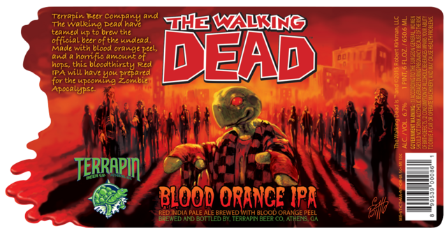 File:The Walking Dead- Blood Orange IPA.png