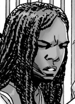 File:Michonne 153.png