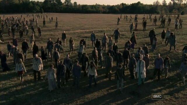 File:The Walking Dead S02E13 HDTV x264-ASAP mp4 000112946.jpg