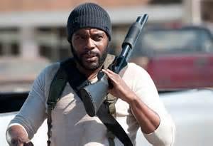 File:Tyreese shotgun.jpg