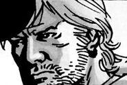 Walking Dead Rick Issue 49.31