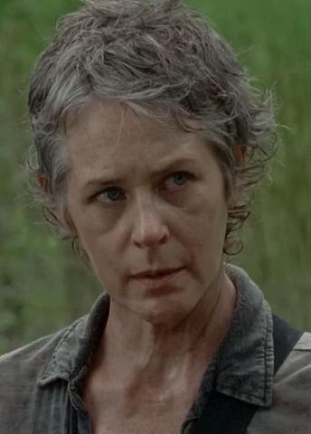 File:Carol Them.png