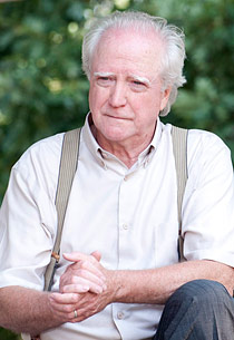 File:Hershel GreeneTV.jpg
