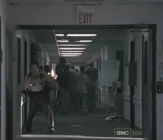 File:Military hospital 3.jpg