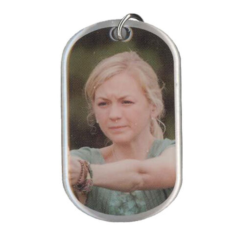 File:The Walking Dead - Dog Tag (Season 2) - BETH GREENE 16.jpg