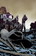 Walkingdead107-web
