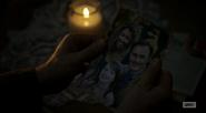 Blake family portrait (Live Bait)