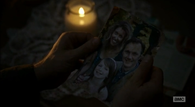 File:Blake family portrait (Live Bait).png