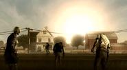 WDG H's Farm Reveal Trailer