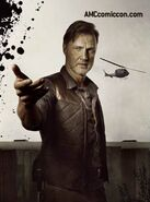 1athe-walking-dead-season-3-comic-con-promo-banner-the-governor-played-by-david-morrissey