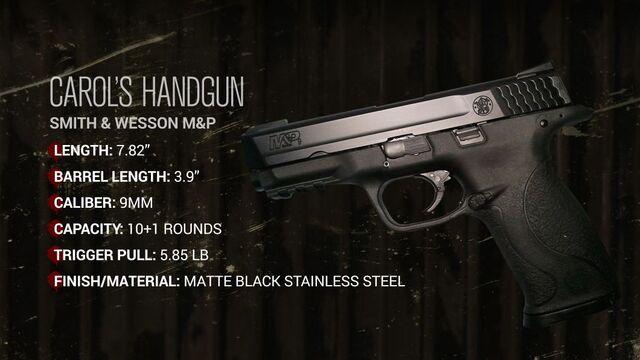 File:Carol's Handgun.JPG