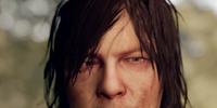 Daryl Dixon (No Man's Land)