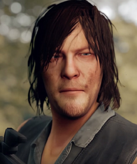 File:Daryl No Man's Land.png