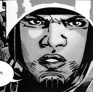 Iss45.Michonne9