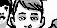 Josh (Here's Negan)