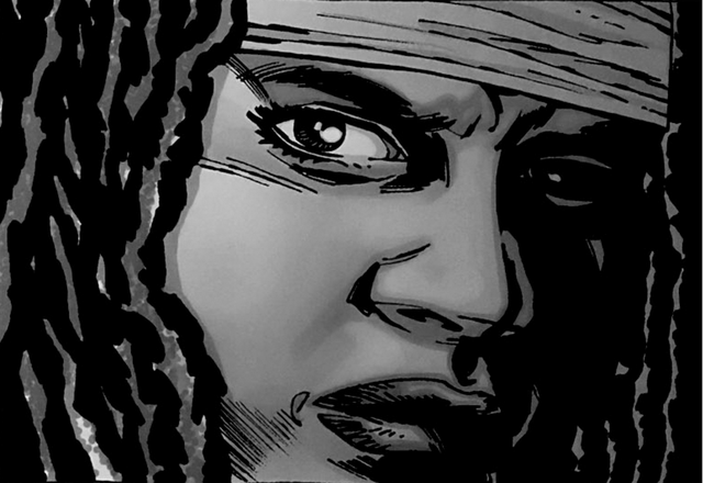 File:Iss52.Michonne20.png